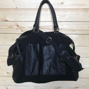 H&M Weekender Duffle Bag
